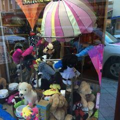 老傘店用戶圖片