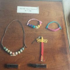 Dong-Lim Knot Museum User Photo