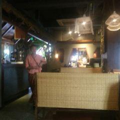Tai Tai Dong Nan Ya Restaurant User Photo