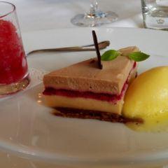 Rebstock Restaurant User Photo