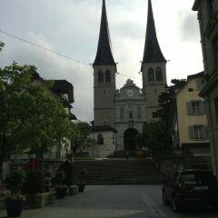STERN Luzern用戶圖片