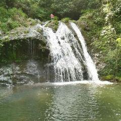 Shimenchong Ecology Tourism Sceneic Area User Photo