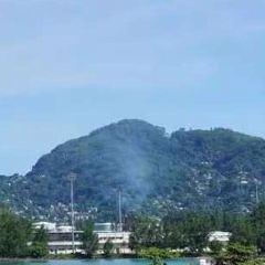 Eden Island User Photo