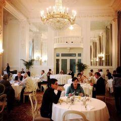 Restaurant Hotel Piran用戶圖片