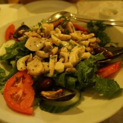 Skala Restaurant User Photo