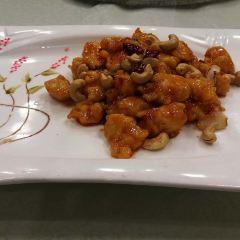 Sheraton Chinese Restaurant User Photo