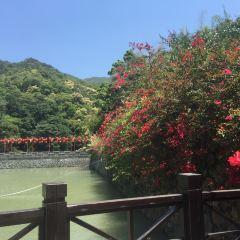 Beixiwenyuan Scenic Area User Photo