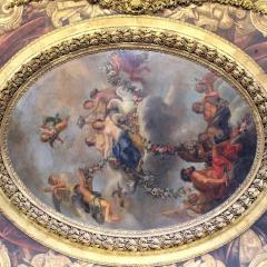 Musee de la Contrefacon User Photo