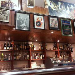 Bar Ramon User Photo