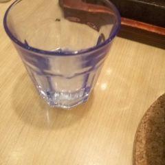 必勝客(九勝店)用戶圖片