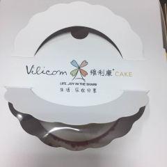 維利康(句容蘇果店)用戶圖片