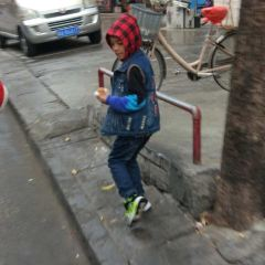 禾上粉(萬壽路店)張用戶圖片