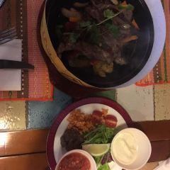 愛舍墨西哥家庭餐廳用戶圖片