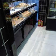 琳琅烘焙(和平店)用戶圖片