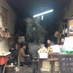 萬順昌老字型大小狀元餅店用戶圖片