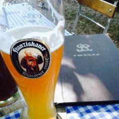 Wirtshaus Franzz User Photo