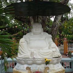 Pháp Viện Minh Đăng Quang User Photo