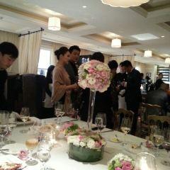 Ling Shi Ba Fang ( Shenyang ) User Photo
