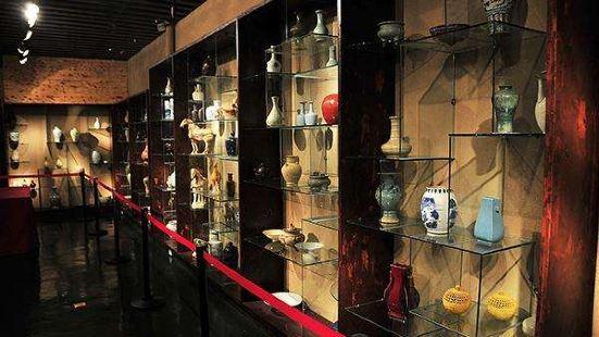 Yueyi Museum