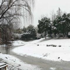 白鷺生態園用戶圖片