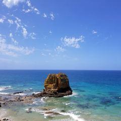 Kiama Lighthouse User Photo