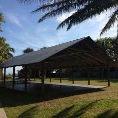 The Barnacle Historic State Park User Photo
