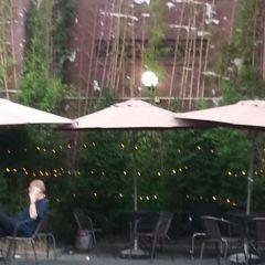 富蘭克林咖啡館用戶圖片