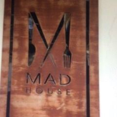 MAD House User Photo