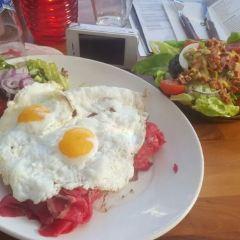 Cafe Loetje User Photo