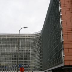 歐盟委員會用戶圖片