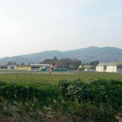 梅納村用戶圖片