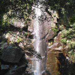 觀瀑亭用戶圖片
