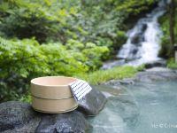 Aomori – Japan's Prefecture for All Seasons