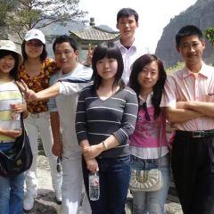 Shaoyang Guan Gorge User Photo
