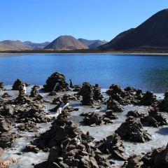 思金拉錯湖用戶圖片