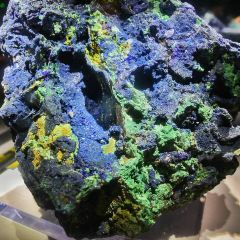 世界有色金屬博物館用戶圖片