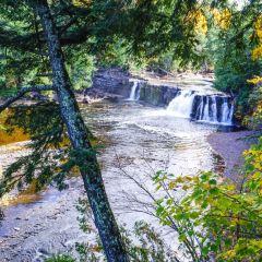 蘇必利爾湖省立公園用戶圖片