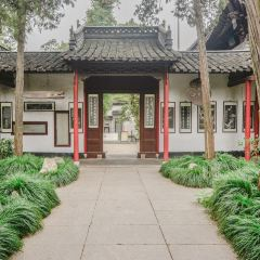 Daming Temple (East Gate) User Photo