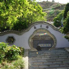 五泉山公園用戶圖片