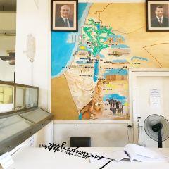 ヨルダン考古学博物館のユーザー投稿写真