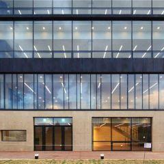 광주 디자인 센터 여행 사진