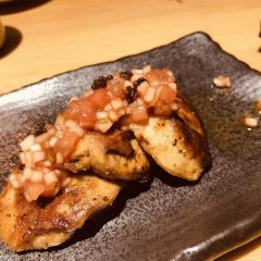 Honkogetsu User Photo