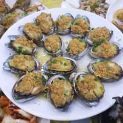Chun Yuan Seafood Square (Main Branch) User Photo