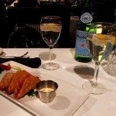 Morton's The Steakhouse(Las Vegas) User Photo