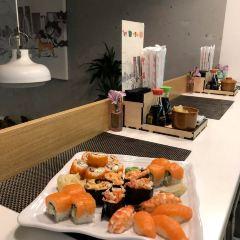 Sushi Bar Takeshi User Photo