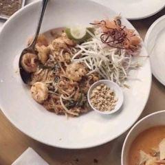 Satay Thai Bistro & Bar用戶圖片