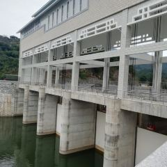 Putian Dongzhen Reservoir User Photo