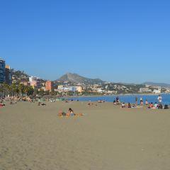 Las Playas User Photo