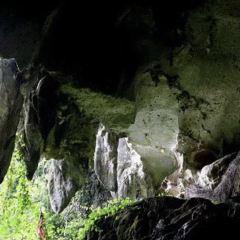 구아 탐푸랑 여행 사진