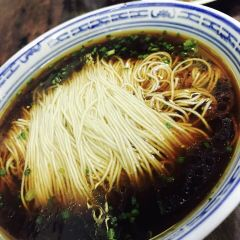 Tong De Xing Jing Pin Noodle House( Jia Yu Fang ) User Photo